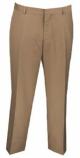 Vinci Slim Fit Wool-Feel Dress Pant (OS-900)
