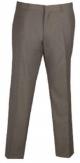 Vinci Ultra Slim Wool-Feel Dress Pant (OUS-900)